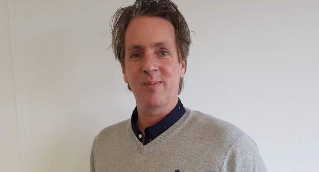 Ed Bouterse start bij online platform Workthere.com van Savills