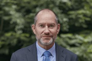 Fort Advocaten versterkt vastgoedsectie met komst partner Dirk van den Berg