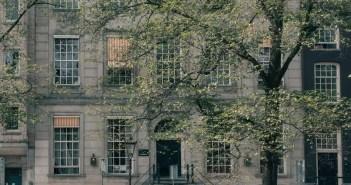 KARL LAGERFELD verhuist hoofdkantoor naar verduurzaamd rijksmonument
