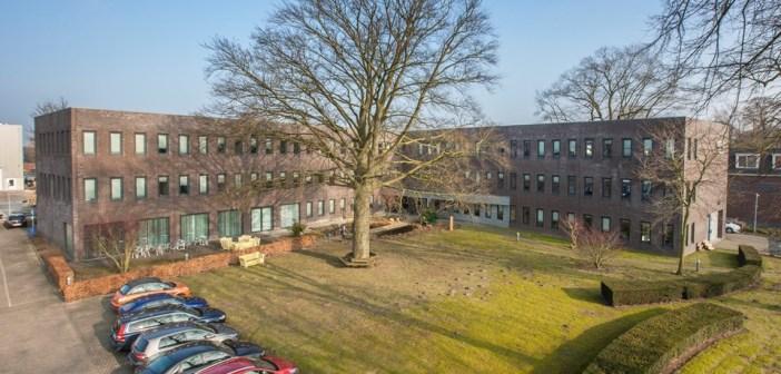 M7 Real Estate Netherlands B.V. verkoopt kantoorgebouw in Oisterwijk