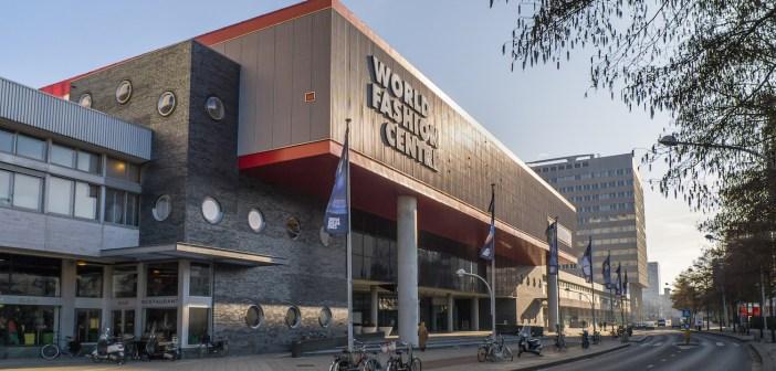 MRP nieuwe eigenaar World Fashion Centre, MRP Development ontwikkelaar