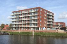 Oplevering 48 huurwoningen in Son en Breugel