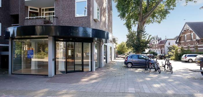 Philip Martin's & Haarspa verhuist binnen Oosterbeek