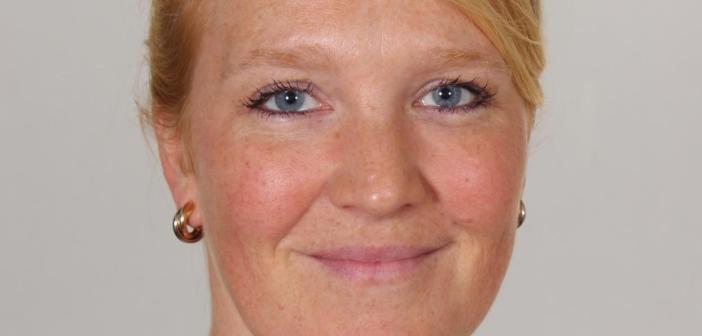 Annemarie Maarse director Woningen bij Syntrus Achmea