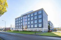 Bulsink Bouwgroep koopt Villa 2000 I in Son en Breugel