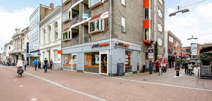 Fine LaserClinic komt naar Arnhem