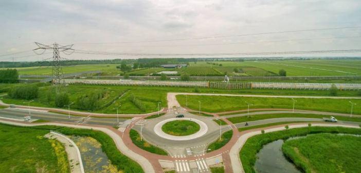 KSO Installaties B.V. koopt bouwkavel in Papendrecht