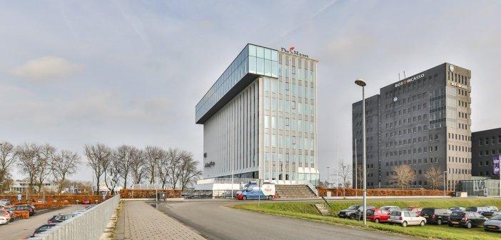 Maandag® opent een tweede vestiging in Groningen