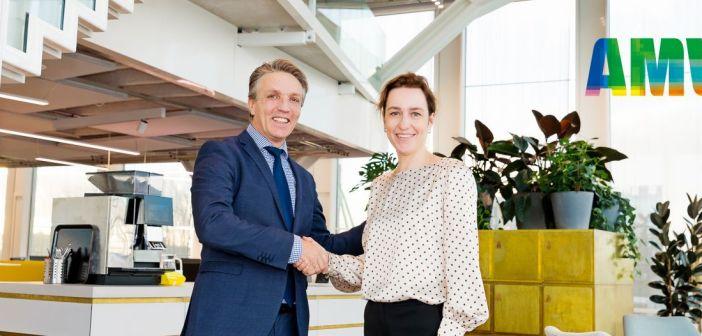 Heleen Aarts treedt toe tot Raad van Aanbeveling PROVADA