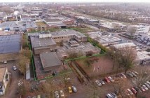 Voormalige laboratoriumschool in Oss verkocht