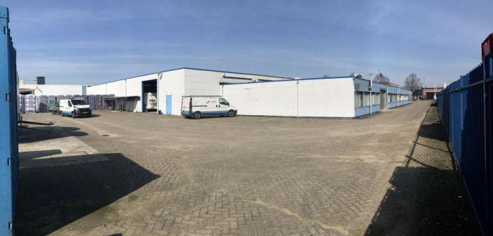 WijKopenAutos B.V. opent vestiging in Nijmegen