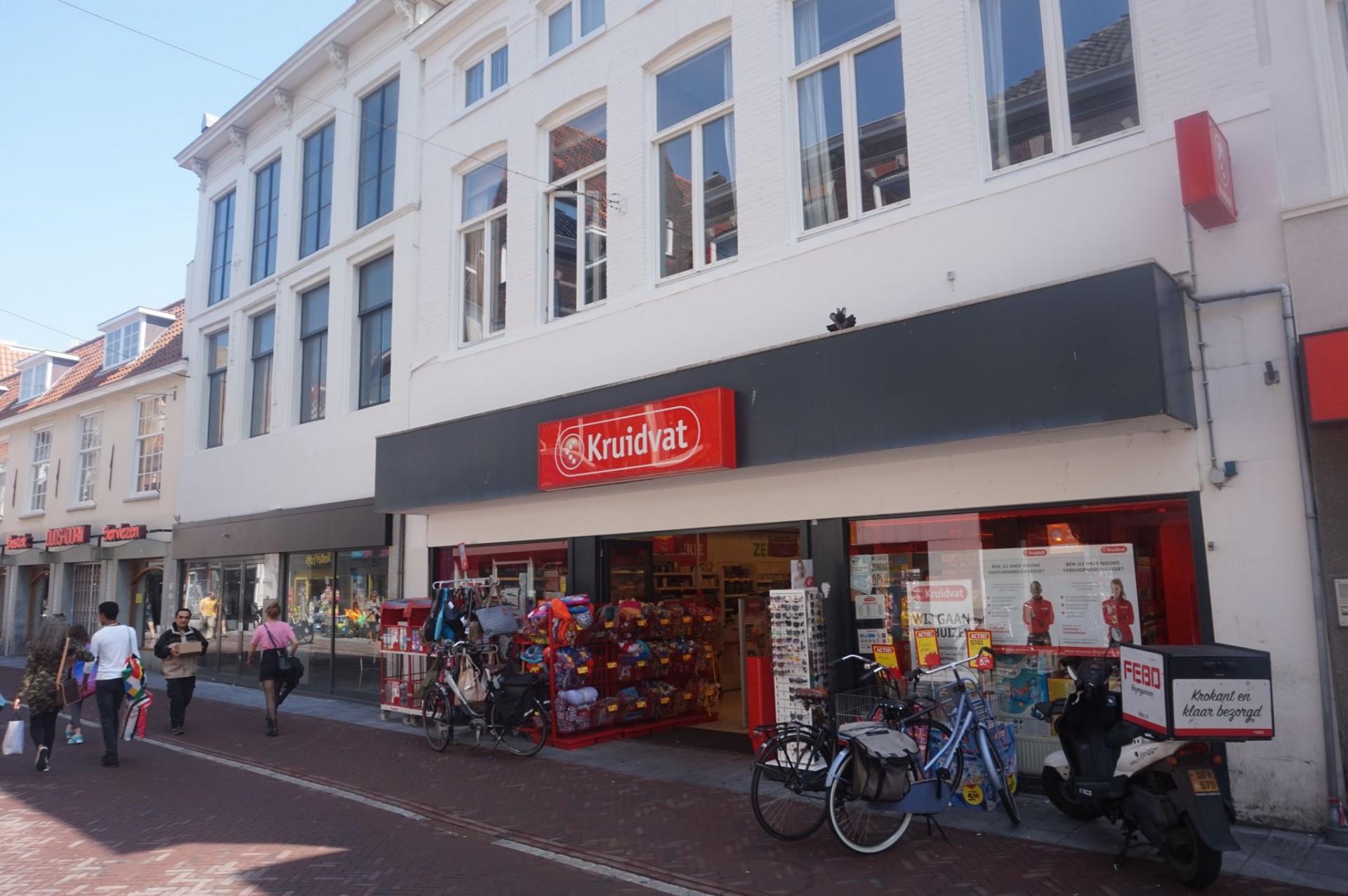 Van Opent Tassen Filiaal In Koffers Nieuw En Leiden Os FcKJl3T1