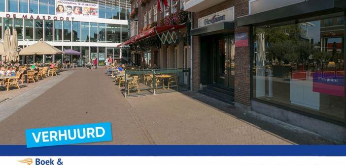 Mocca Coffee Company nieuwe aanwinst Venlose binnenstad