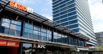 Annexum verkoopt leisure object in Rijswijk