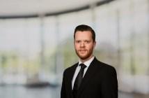 Michiel Karsemeijer versterkt Savills als Data Specialist