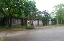 Provincie koopt voormalig militair terrein Weert
