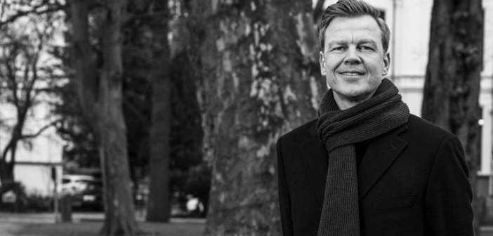 Steffan Kunst versterkt AM als ontwikkelingsmanager