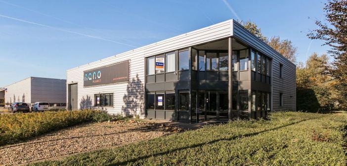 The PEPr Company verhuist naar Maastricht