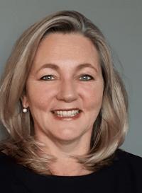 Conny Duel nieuwe HR Business Partner bij AM