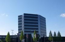 Kantoorgebouw Hoog Heinis in 's-Hertogenbosch verkocht aan Nederlandse private equity partij