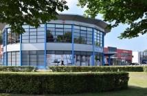 Q1 Sanitair sluit meerjarige huurovereenkomst voor winkelruimte in Beuningen (gld)