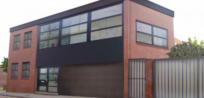 Stichting Humanitas huurt Hagengracht 9 in Almelo