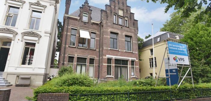 Zilverzorg huurt 500 m² kantoorruimte in Arnhem