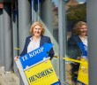 Hendriks makelaardij opent tweede vestiging in Tilburg, stadsdeel De Reeshof