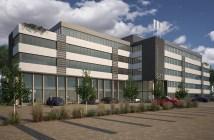 Intersoftware verhuist naar de Harderwijkweg in Gouda