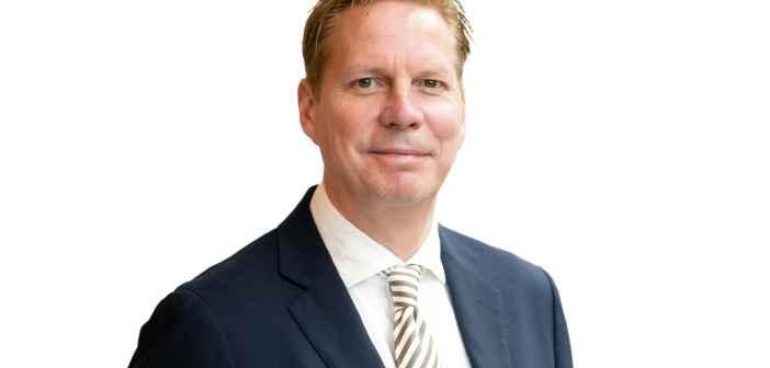Pieter Maarleveld versterkt SPRYG Real Estate Academy