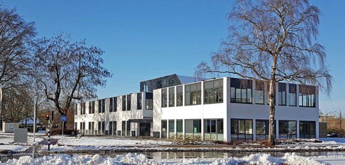 Particuliere belegger koopt 18 appartementen in Hengelo