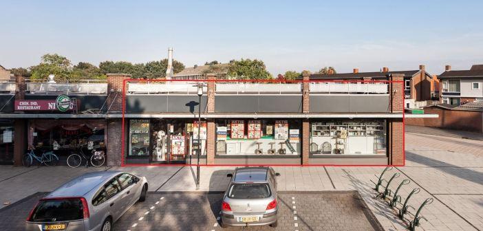 The Read Shop en DA Drogist openen gezamenlijk nieuwe winkel aan Tunnelweg 44 te Wijchen