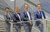 NEOO en Koopmans tekenen koopovereenkomst met gemeente Nieuwegein voor ontwikkeling Doorslagzone