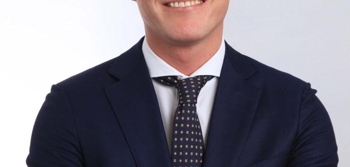 Oscar Vonken keert terug bij Savills als Consultant Utrechtse kantorenmarkt