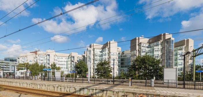 The Hague Tech verhuist naar Soza – het innovatieve hart van Den Haag