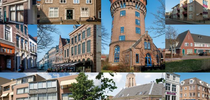 Accresco Vastgoed koopt deel bezit van Poort6 in Gorinchem