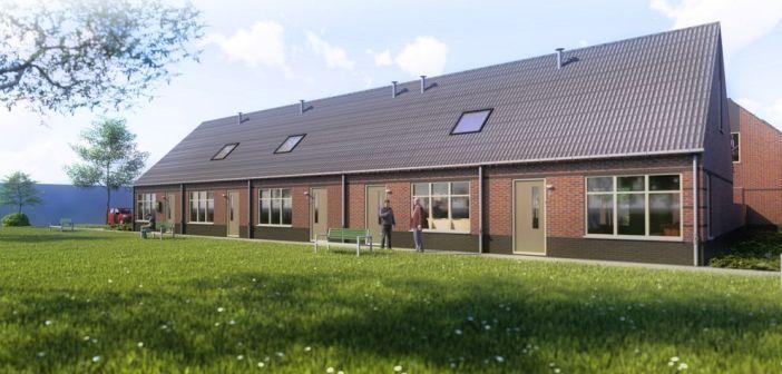 Extra nieuwbouwwoningen voor Venlo-Noord