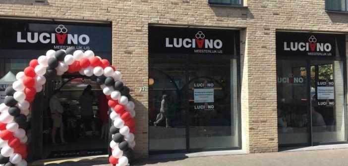 Met drie nieuwe huurders heeft a.s.r. real estate winkelcentrum Floriande in Hoofddorp volledig verhuurd