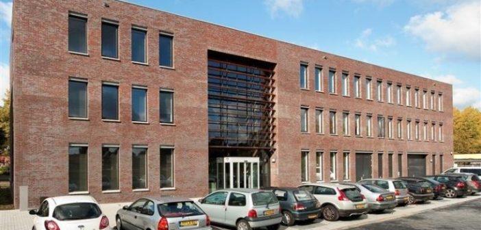 Moneybird koopt kantoorgebouw in Enschede