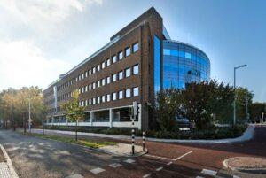 NSI en het Rijksvastgoedbedrijf sluiten een nieuwe 5-jarige huurovereenkomst
