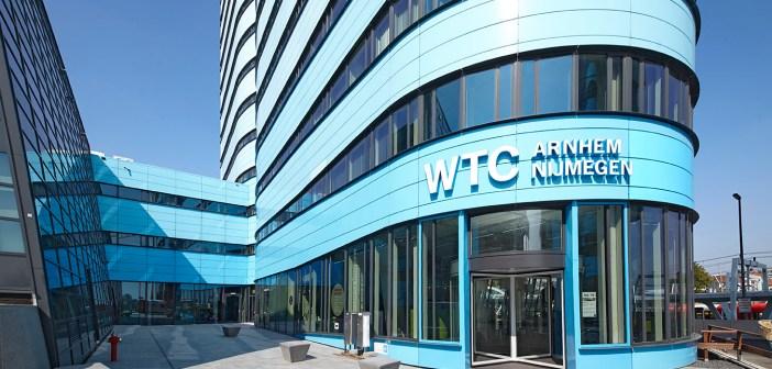 Pensioenfonds PMT koopt kantoorgebouw 'De Rijntoren' op stationslocatie in Arnhem