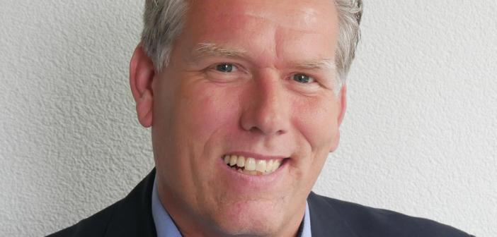 Dennis Masselink treedt in dienst bij Boelens de Gruyter