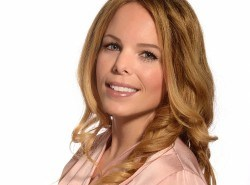 Leonie Kierkels naar CBRE Industrial & Logistics