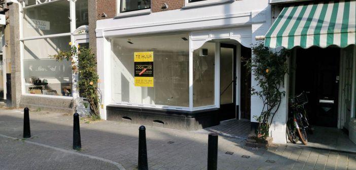 The Lab opent kapsalon aan Haagse Piet Heinstraat