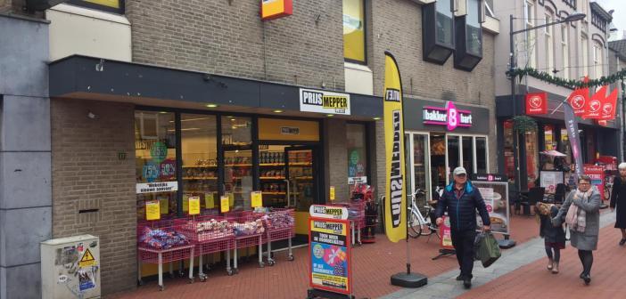 DELA Vastgoed BV verkoopt eigendommen in Oosterhout