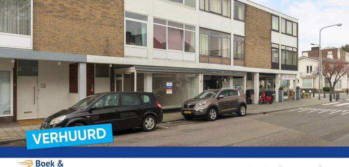 BijBosshardt start nieuwe locatie in Maastricht