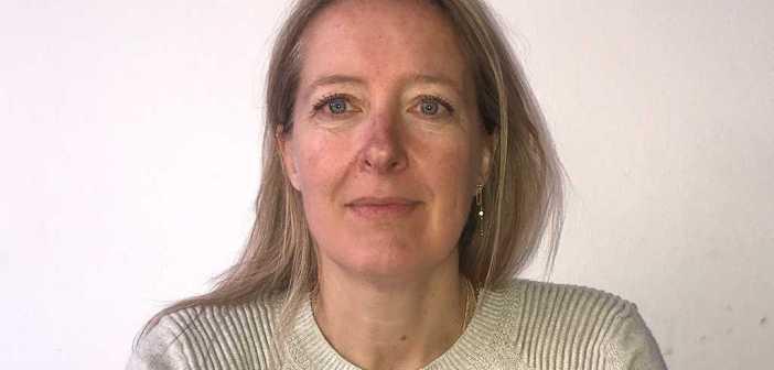 Caroline van Slooten als partner toegetreden bij Sectie5
