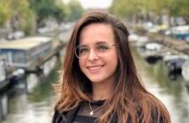 Michelle Keijzer nieuwe asset manager bij CORUM Asset Management