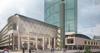 Babor Cosmetics vestigt hoofdkantoor en opleidingscentrum voor schoonheidsspecialisten in World Trade Center Rotterdam