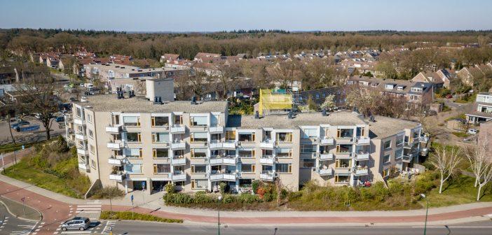 Heimstaden breidt aanbod uit met 104 woningen